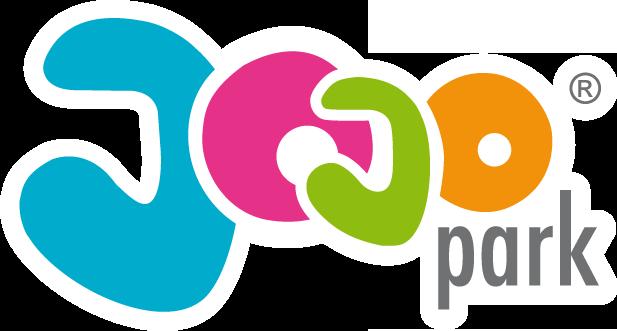 Jojopark